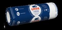 """Минеральный утеплитель URSA PureOne 37RN - ТОВ """"Діана-Київ"""" в Броварах"""