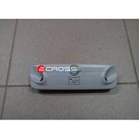 Панель охранной сигнализации б.у., 1309746070, Citroen Nemo, Peugeot Bipper, Fiat Fiorino 2008-