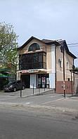 Продаю 3-х этажный дом в центре Николаева
