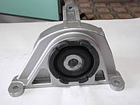 Подушка левая на коробке Doblo 1.3-1.9JTD, фото 1
