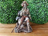Коллекционная статуэтка Veronese Пират WU67751A4