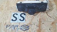 Панель управления климат-контролем Renault Scenic 69580001 , фото 1