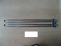 ТЭН для Primus RX 180