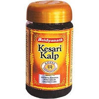 Кесари Кальп Baidyanath 500 грм.