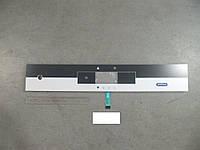 Клавиатура Х-control для FX105
