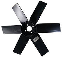 Вентилятор Putzmeister