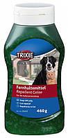 Гель-отпугиватель Trixie Repellent Keep Off Jelly для собак, 460 г