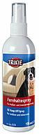 Спрей-відлякувач Trixie Keep Off Spray для собак, 175 мл