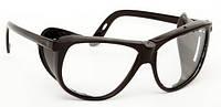 Очки защитные для работы открытые 02-76 У