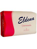 """Крем-мыло Eldena """"Глицерин"""" 150 гр. - Германия"""