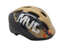 Шлем детский Bellelli MUD (BB)