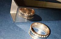 Труба нержавейка профильная 35х35х1,5 мм AISI 201 (зеркальная)