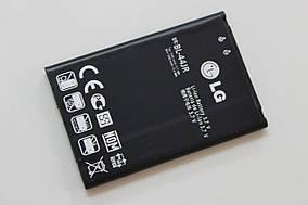 Аккумулятор BL-44JR для LG D160 L40