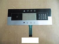 Клавиатура Х-control+  для Primus RX 180