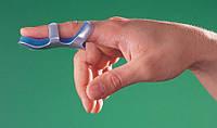 Ортез на палец Oppo 4281 США