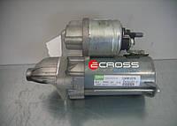 Стартер Valeo 1.3hdi 1.3multijet б.у., 51880229, Citroen Nemo, Peugeot Bipper, Fiat Fiorino 2008-