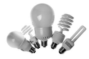 Лампочки, освещение оптом