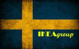 IKEAgroup - магазин шведской мебели.  *Доставка по Украине от 3-х до 10 рабочих дней