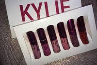 Помада Kylie 8626 RED