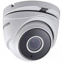 Turbo HD видеокамера DS-2CE56H1T-IT3Z