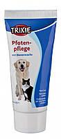Крем Trixie Paw Care Cream для собак, уход за подушечками лап, 50 мл