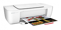 Принтер струйный HP DeskJet 1115 Ink Advantage