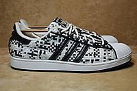 Adidas Original Superstar WVN кроссовки. Оригинал. 46 р.