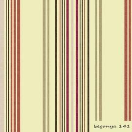 Ткань для штор Begonya 141