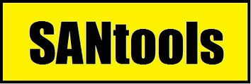 SANtools - Интернет-магазин профессионального инструмента +380686542221