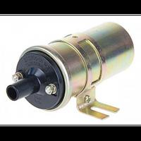 Катушка зажигания ВАЗ 2108-2110 27.3705-01