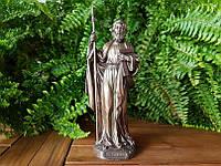 Коллекционная статуэтка Veronese Святой Томас WU76040A4