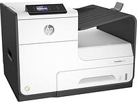 Принтер струйный HP PageWide 352dw Wi-Fi