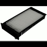 Фильтр салона Citroen C5 1.8/2.0/3.0