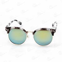 Cолнцезащитные очки 2058c23