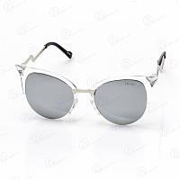 Cолнцезащитные очки Фенди Fendi 1009c31-12 продажа очков дропшиппинг