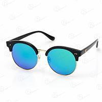 Cолнцезащитные очки 1817-4 купить очки от солнца недорого