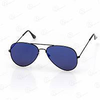 Cолнцезащитные очки 3026-5 купить очки унисекс оптом