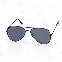 Cолнцезащитные очки 3026-1 купить дешевые очки от солнца