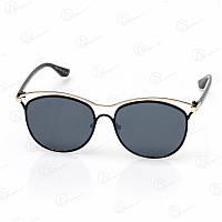 Модные солнцезащитные очки 1826-2