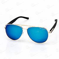 Отличные солнцезащитные очки 317c58