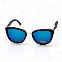 Отличные солнцезащитные очки женские Dior Диор Lj179-3 купиь очки известных брендов