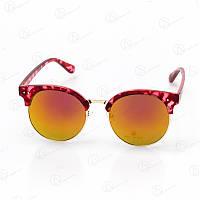 Cолнцезащитные очки 2058c35 купить очки оптом в Украине
