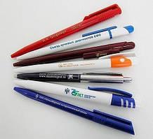 Печать на ручках 1