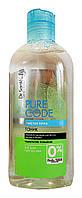 Тоник для лица Dr.Sante Pure Code Чистая кожа Идеальное очищение  - 200 мл.