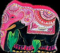 Чай черный  Красный Слон Zylanica Супер Pekoe 200 гр