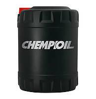 Жидкость Chempioil Мочевина  для катализаторов автомобилей