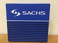 Опорный подшипник переднего амортизатора Skoda Fabia 1999-->2008 Sachs (Германия) 801 038