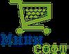 Вышло обновление программы МиниСофт Коммерция v 5.0