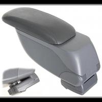 Подлокотник HJ48014/G2 (grey)+grey