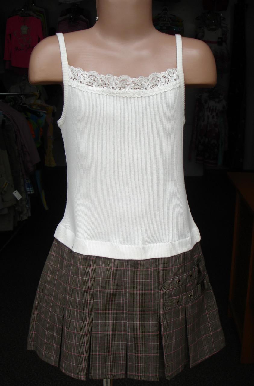 Платье-сарафан летнее Jessie для девочки.